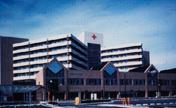 熊本赤十字病院 図書室