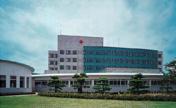 舞鶴赤十字病院 図書室